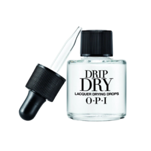 OPI DRIP DRY (60 segundos)