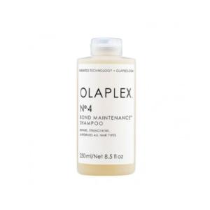 OLAPLEX PASO N.4 – SHAMPOO